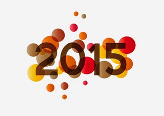 new-year-2015-small