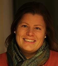 Helena Werner