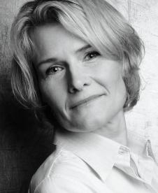 Marita Bergendahl