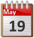 calendar_may_19