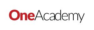 OneAcademy logo
