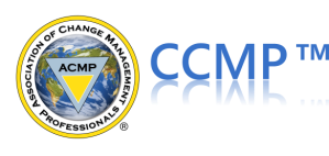 CCMP Logo ink 583x277