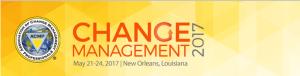 Change Management 2017