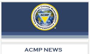 acmp-news
