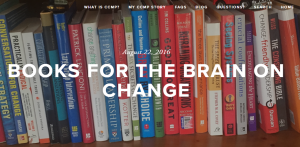 acmp-books-for-the-brain-on-change