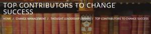 prosci-top-contributors-to-change-success