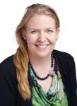 Annika-Andersson_LQ-rak-217x300