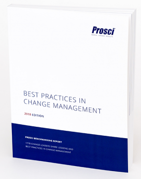 Prosci best Practices 2018'.png
