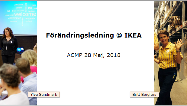 180528 IKEA