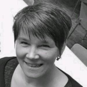 Malin Grahn