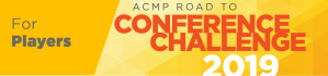 Road2ACMP2019_Players