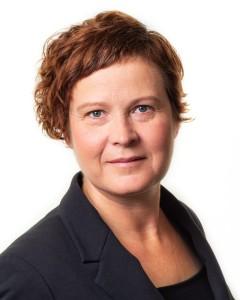 Åsa Suomalainen