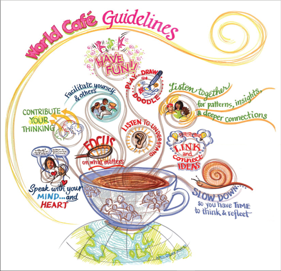 WC-guidelines-mini