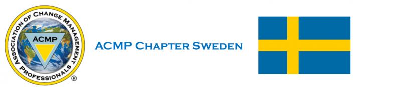ACMP Sweden